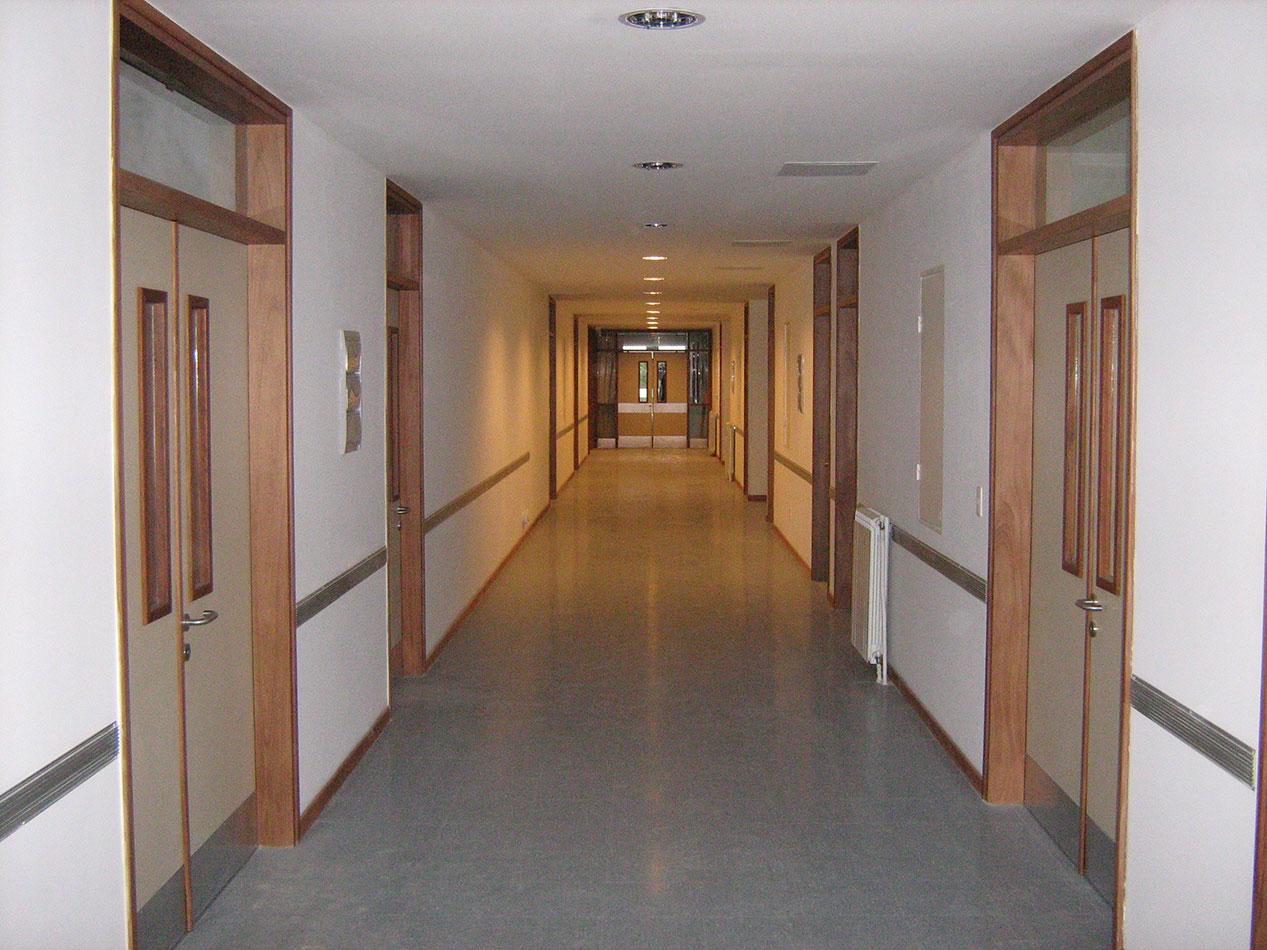 Pasillo-interno-(1)