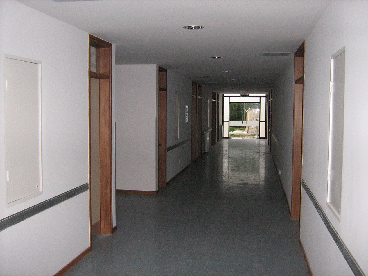 Pasillo-interno-(2)